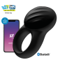 Preview: Satisfyer 'Signet RIng', 8,5 cm , Mit App